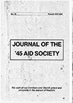 Issue-16-1994