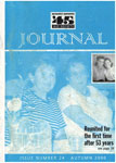 Journal-issue-24-2000