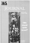 Journal-issue-26-2002
