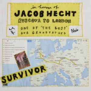 Jack Hecht