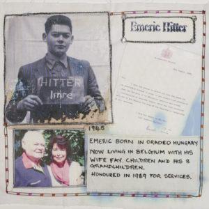 Emeric Hitter