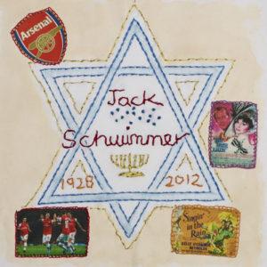 Jack Schwimmer