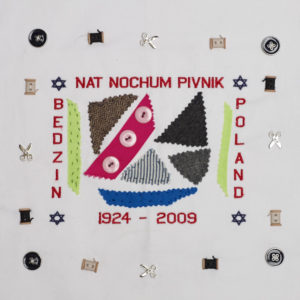 Nathan Pivnik