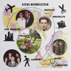 Steve Mermelstein