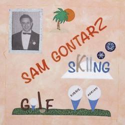 Sam Gontarz
